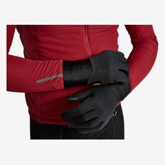 PRIME-SERIES THERMAL GLOVE WMN
