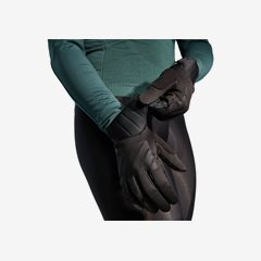 TRAIL-SERIES THERMAL GLOVE WMN