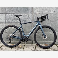 CREO SL EXPERT CARBON Large DEMO