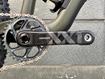 Sworks Stumpjumper Custom Build 2020. XX1 Eagle