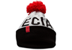 NEW ERA POM BEANIE SPECIALIZED