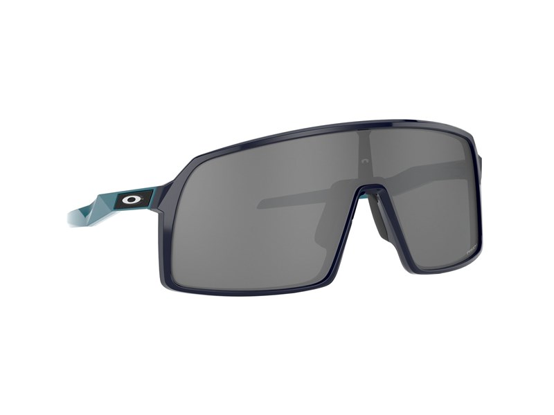 Oakley SUTRO Navy Balsam / Prizm Black