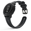 Wahoo ELEMT RIVAL Multi-Sport GPS Watch - Stealth Grey