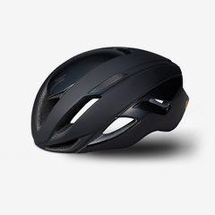 SWORKS EVADE II HLMT ANGI MIPS CE