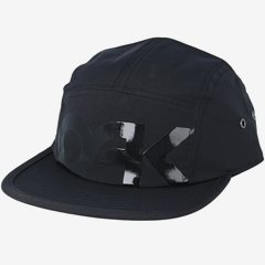 OAKLEY MARK II 5 PANEL HAT SNAP BACK