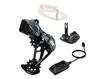 SRAM Upgrade kit, MTB GX Eagle AXS