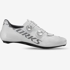S-WORKS VENT RD SHOE