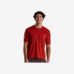TRAIL AIR JERSEY SS