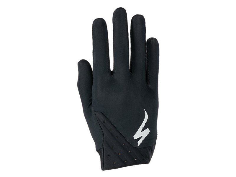 MEN'S TRAIL AIR GLOVES