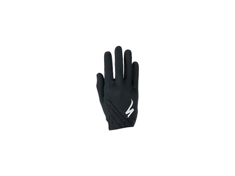 WOMEN'S TRAIL GLOVE