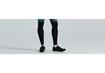 LEG COVER LYCRA