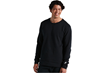 LEGACY CREWNECK LS MEN