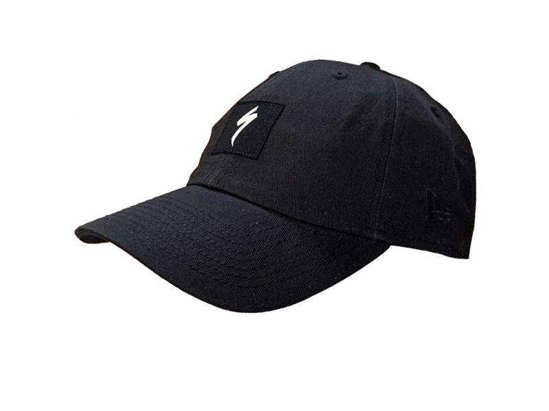 NEW ERA CLASSIC HAT SPECIALIZED