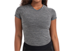 SEAMLESS BASELAYER SS WMN