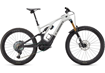 LEVO S-Works CARBON NB S3
