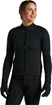 Prime-series Alpha Jacket Wmn