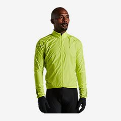 RACE-SERIES WIND JACKET MEN HYPERVIZ M