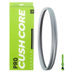 Cush Core 29 Pro Single