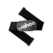 Wahoo TICKR X Heart Rate Monitor - Stealth