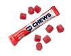GU Strawberry, Chews,