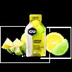 GU Lemon Sublime, Gel