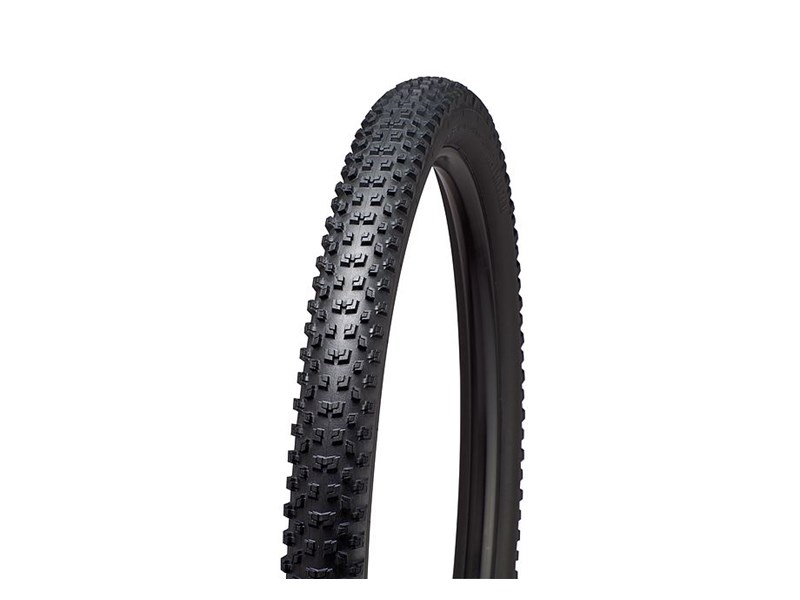 GROUND CONTROL GRID 2BR T7 TIRE