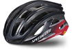 S-WORKS PREVAIL II VENT