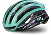 S-WORKS PREVAIL II VENT ANGI MIPS