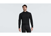 RBX EXPERT THERMAL JERSEY LS