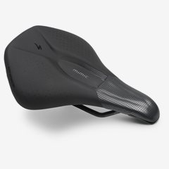 POWER W/MIMIC PRO SADDLE WMN