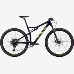 EPIC MEN COMP CARBON 29