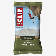 ClifBar Cool Mint Chocolate (68 grm)