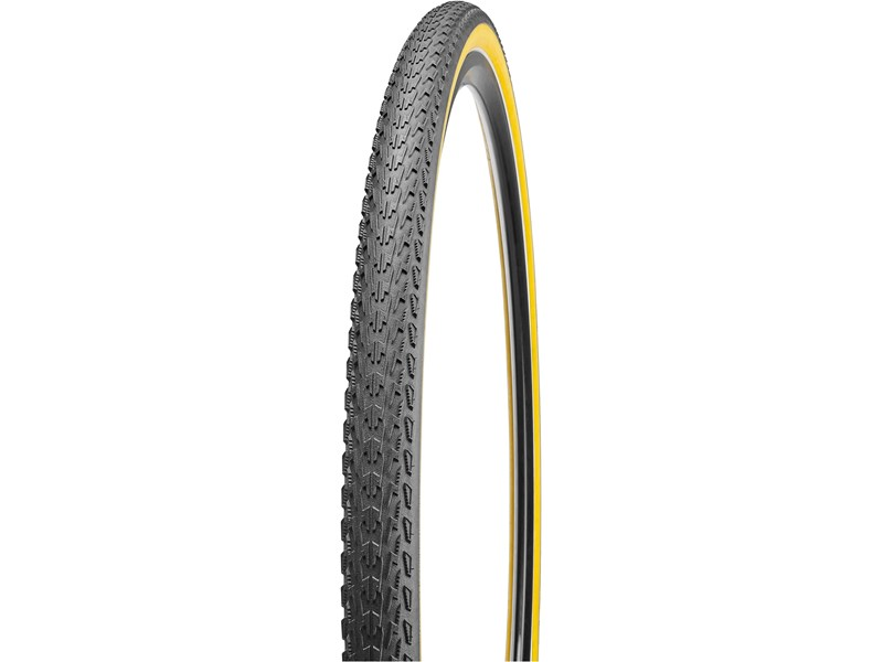 SWORKS TRACER TUBULAR TIRE 28X33MM