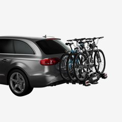 Thule VeloCompact 3bike 7pin