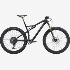 EPIC MEN SWORKS CARBON EVO 29