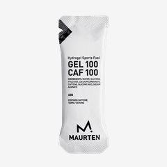 Maurten Caf 100 Gel 100