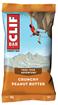ClifBar Crunchy Peanut Butter (68 grm)