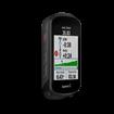 Edge® 530, mountainbikepaket