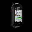 Edge® 830, mountainbikepaket
