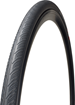 ALL CONDITION ARM ELITE TIRE