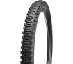 SLAUGHTER GRID 2BR TIRE