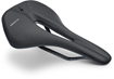PHENOM PRO ELASTON SADDLE