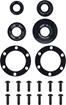 ROVAL BOOST CONVERSION KIT - CONTROL CARBON 142+/CONTROL 142+/ TRAVERSE 142+/TRAVERSE SL 142+