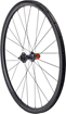 CLX 32 TU DISC REAR SATIN CARBON/GLOSS BLK