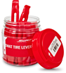 SWAT TIRE LEVER RED