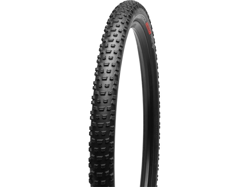 SWORKS GROUND CONTROL 2BR TIRE 29X2.1