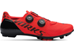SWORKS RECON SHOE
