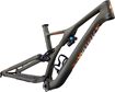 STUMPJUMPER SWORKS CARBON 29 FRAME