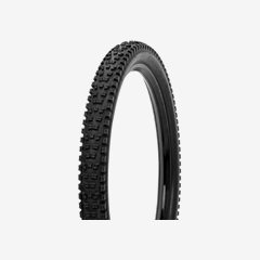 ELIMINATOR GRID 2BR TIRE