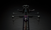 S-WORKS SHIV DISC LIMITED-EDITION